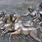 Epos e storia: un intreccio di memoria e verità