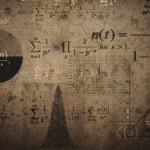 La matematica ci difende, anche da chi ci vuole manipolare