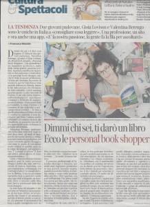 Corriere del Veneto_20151220