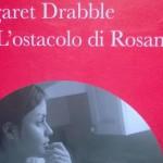 L'ostacolo di Rosamund