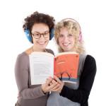 Chi siamo: le Personal Book Shopper
