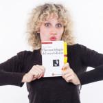 """""""Psicosociologia del maschilismo"""" di Chiara Volpato"""