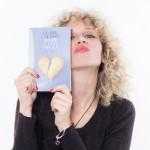 """""""Amore è una parola"""" di Claire Calman"""