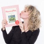 """""""Mamma Mia! Ricette italiane e storie di cucina"""" di Cristina Bottari"""