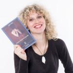 """""""Viviane Élisabeth Fauville"""" di Julia Deck"""