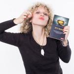Tre libri sul tè e la sua tradizione