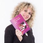 """""""La nostalgia felice"""" di Amélie Nothomb…per Natale!"""