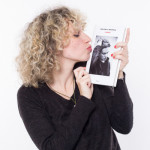 """""""Chirù"""" un libro (e un personaggio FB) di Michela Murgia"""