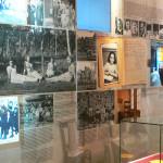 I diritti d'autore del diario di Anne Frank, tra scritto privato e memoria collettiva