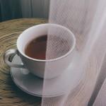 Preparare un tè da manuale (e con il manuale)