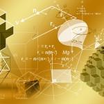 Le equazioni che cambiano il mondo
