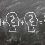 I migliori studenti di matematica: il metodo Singapore