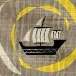 """Per un'idea di editoria: """"La nave di Teseo"""" di Elisabetta Sgarbi"""