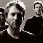Che ci fanno i Radiohead in Caos calmo di Sandro Veronesi?