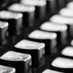"""Quando pensare fa male: I """"racconti dell'errore"""" di Asor Rosa"""
