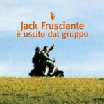 """Il """"Jack Frusciante"""" di Brizzi è il chitarrista dei Red Hot Chili Peppers"""