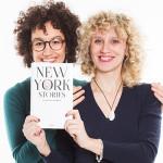 """""""New York stories"""" a cura di Paolo Cognetti, con Paolo in diretta"""