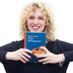"""""""Etica dell'acquario"""" di Ilaria Gaspari"""