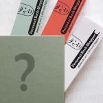 Libri consigliati dal vivo, alla libreria Mondadori a Padova