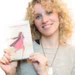 """""""Io sono il Nordest"""" raccolta di racconti a cura di Francesca Visentin"""