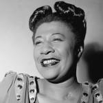 Ella Fitzgerald e Sartre: la first lady del jazz citata nel romanzo La nausea