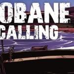 """""""L'oltretorrente"""" degli Atarassia Groep in """"Kobanê Calling"""" di Zerocalcare"""