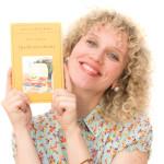 Look&Book #4: celeste, viola e vacanziero