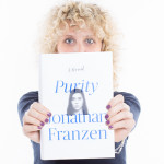 """Purity"" di Jonathan Franzen"