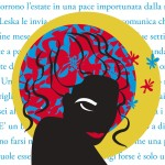 Vergine: i libri da leggere nel 2016