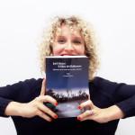 """""""Il libro dei Baltimore"""" di Joël Dicker"""