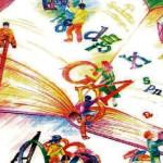 """Personal Book Shopper a Saonara per """"Biblioteche in Festa"""""""