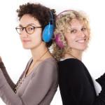 Sabato 14 gennaio: tre libri su Radio Capital