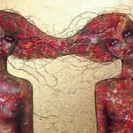 Sulla violenza contro le donne, cosa leggere? I libri consigliati per la Giornata Onu
