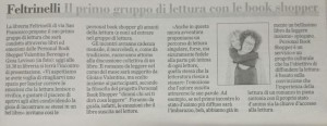 gruppo-di-lettura-feltrinelli_9-novembre-2016