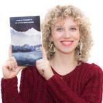 """""""Le otto montagne"""" di Paolo Cognetti, intervista all'autore"""