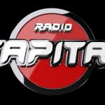 Il Weekend su Radio Capital con i libri consigliati dalle Personal Book Shopper