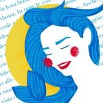 Capricorno: i libri da leggere nel 2017