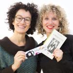 """""""A mille ce n'è"""", intervista a Cinzia Bigliosi"""