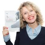 """""""La scomparsa di Lauren Armstrong"""", intervista a Gaia Manzini"""