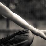 Sabato 28 gennaio: due libri tra yoga e lavoro consigliati a Radio Capital