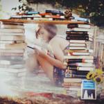 I libri allungano la vita! Lo dicono a Yale