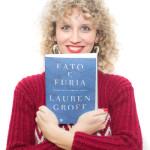 """""""Fato e furia"""" di Lauren Groff, con i complimenti di Obama… e i nostri"""