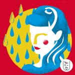 Libri e segni zodiacali: Acquario 2017