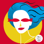 Libri e segni zodiacali: Pesci 2017