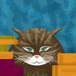 Il romanzo Il dottor Zivago ha il carattere del gatto Siberiano