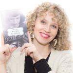 """""""Difficoltà per le ragazze"""", intervista a Rossana Campo"""