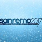 """Sabato 11 febbraio: """"se ami Sanremo leggi…"""" in diretta su Radio Capital"""