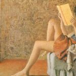 Domenica 19 marzo: il libro da cui si torna con affetto come fosse un amico