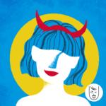 Libri e segni zodiacali: Toro 2017