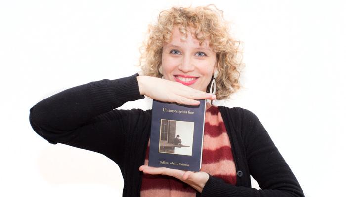 Un amore senza fine di scott spencer personal book shopper for Amore senza fine